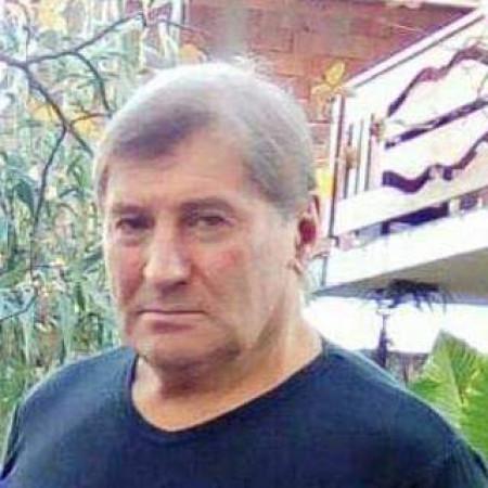 Spec. dr med. Siniša Milošević, Specijalista medicine rada
