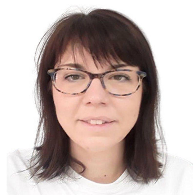 Katarina Taušanović