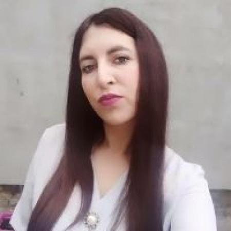 Biljana Ranilović, Defektolog - tiflolog