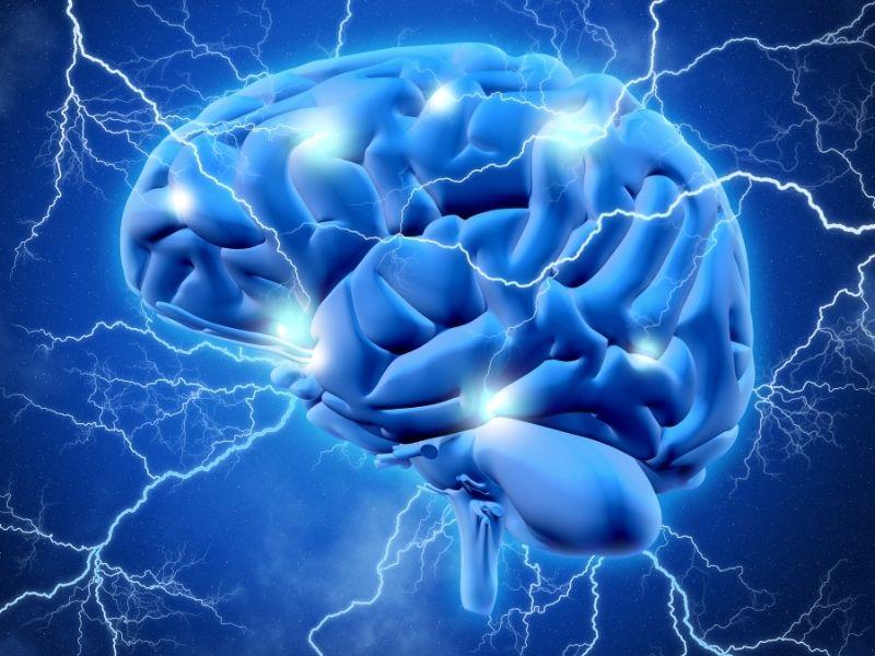 29. oktobar - Svetski dan borbe protiv moždanog udara