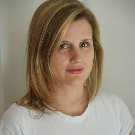 Dipl. logoped Smilja Vukotić, Diplomirani logoped