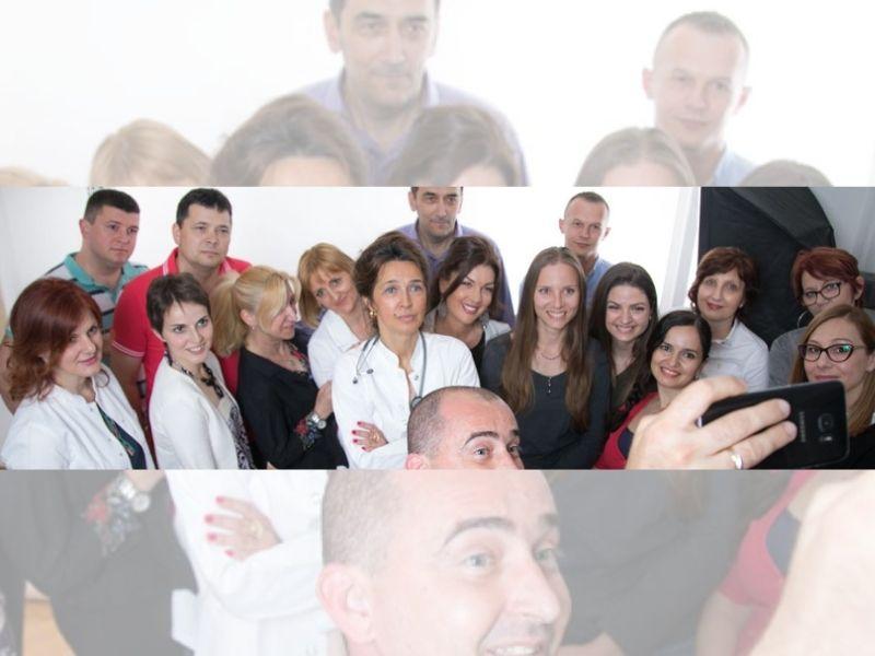MS platforma Srbije: Multipla skleroza (MS) je najčešće neurološko oboljenje mladih ljudi