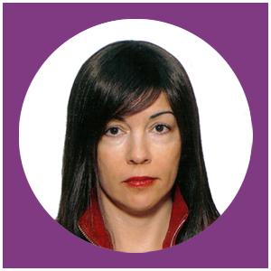 Ana Vujić