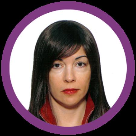 Prof. dr Ana Vujić, Specijalista dečije nefrologije