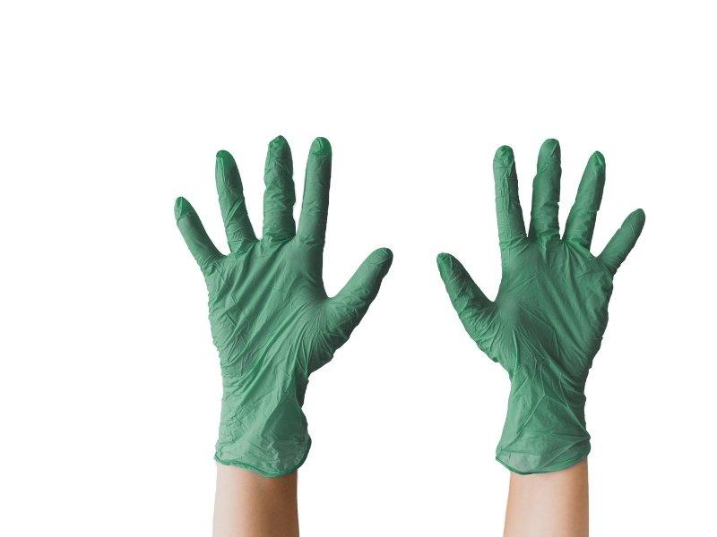 Plastična hirurgija u vreme pandemije