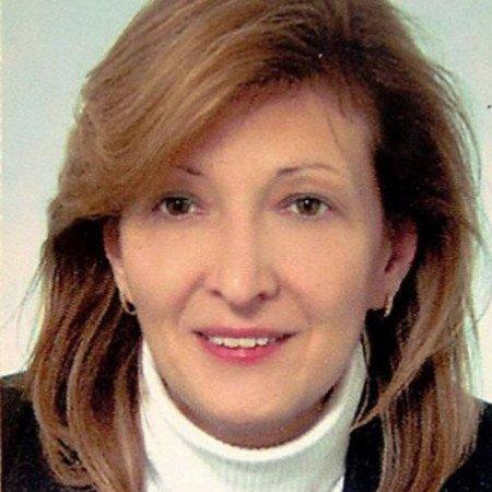 Prof. dr Zorica Stević, Specijalista neurologije