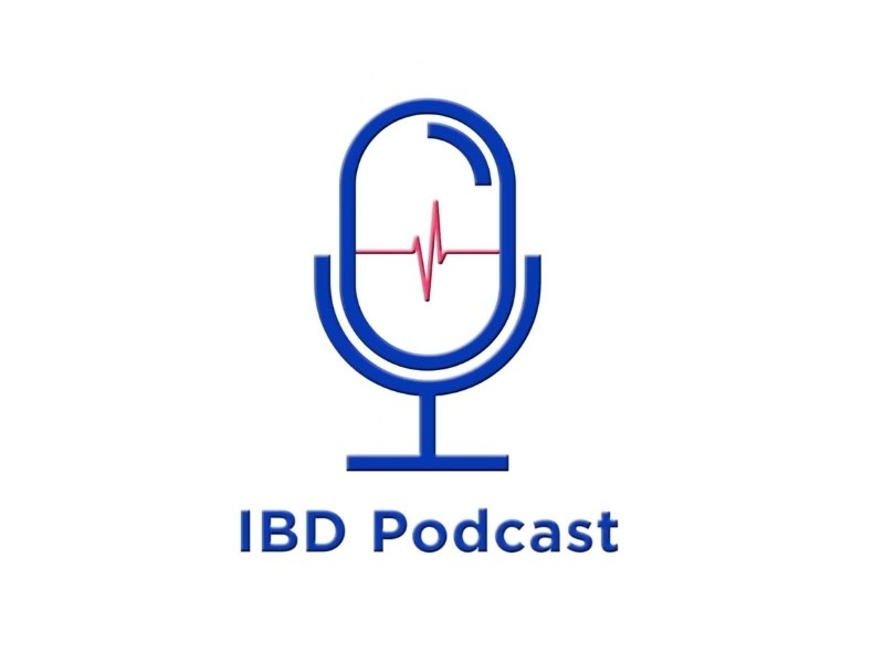 IBD podcast podržan od strane Evropskog Udruženja za Kronovu bolest i ulcerozni kolitis