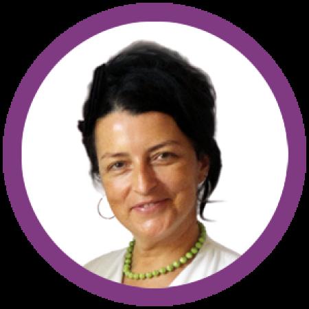 Prof. dr Biljana Vuletić, Specijalista pedijatrije, subspecijalista gastroenterologije, hepatologije i nutricije