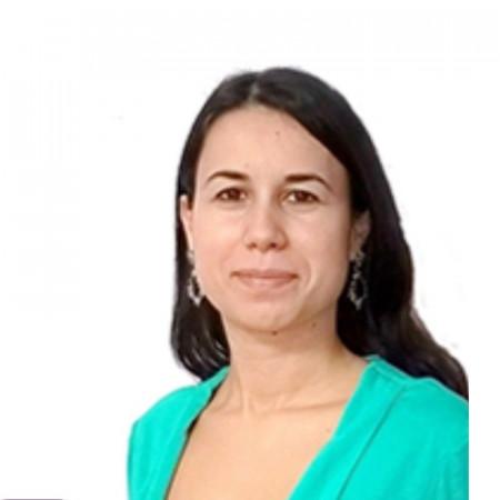 Psiholog Ivana Jovanović, Psiholog