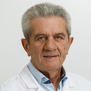 Stevan Popović