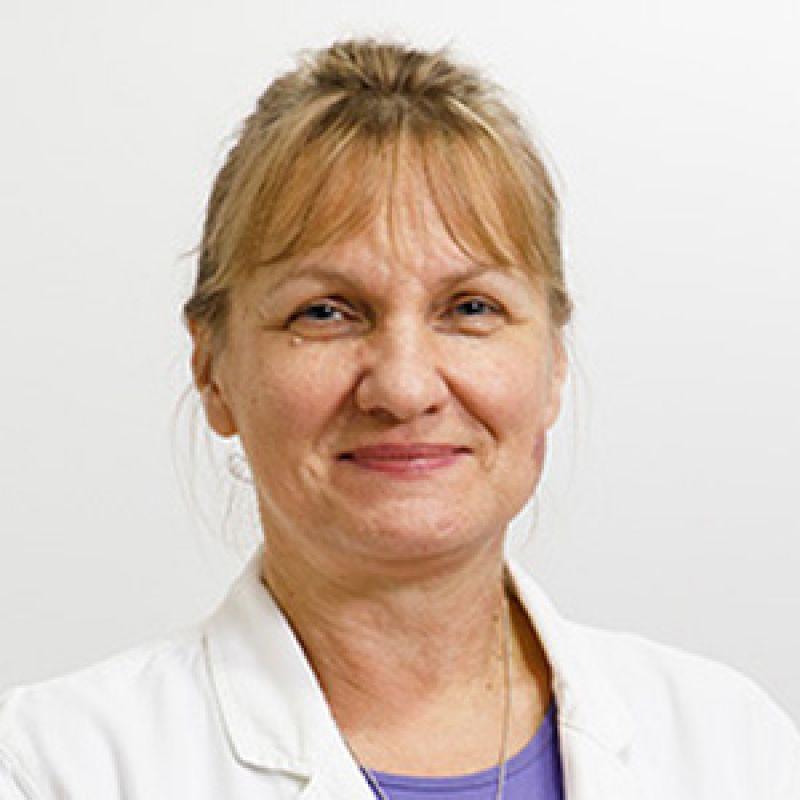 Vesna Perišić