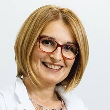 Tatjana Maričić