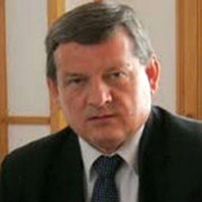 Stevan Trbojević