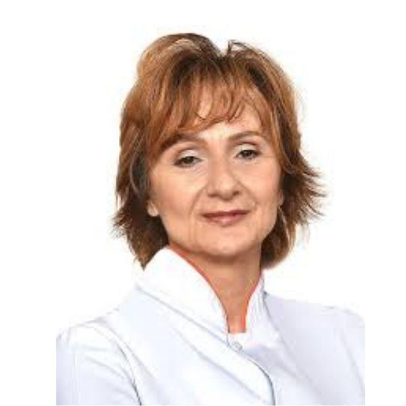 Gordana Novović