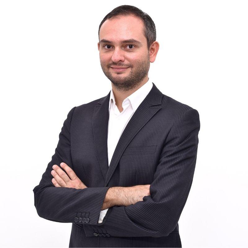 Stojan Perić