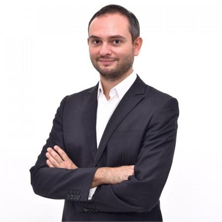 Ass. dr sci. med. Stojan Perić, Specijalista neurologije