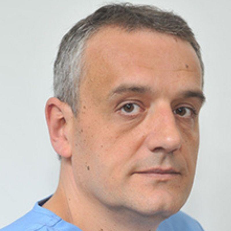 Petar Čanković
