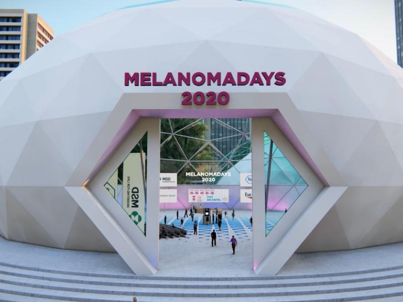 Dani melanoma (izveštaj 2020.)