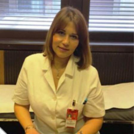 Dr Kristina Kostić je specijalista dermatovenerologije u Beogradu. Ima višegodišnje iskustvo u radu. Zakažite pregled 063/687-460