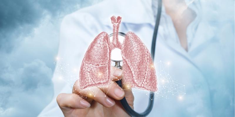 Kompletan pregled pluća nakon preležanog virusa Covid-19