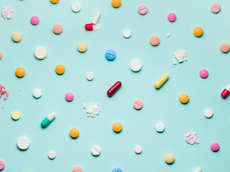 Pravilna upotreba antibiotika
