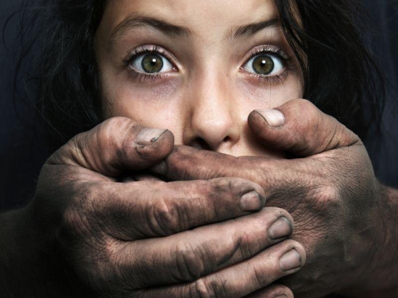 Zlostavljanje dece: kako da ga prepoznamo?
