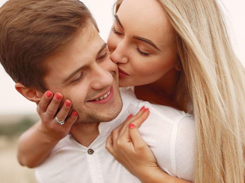 Ljubav i zaljubljivanje: U čemu je razlika?