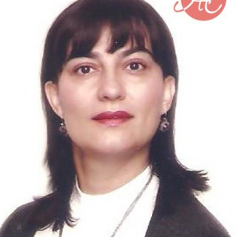 Zorica Rašković