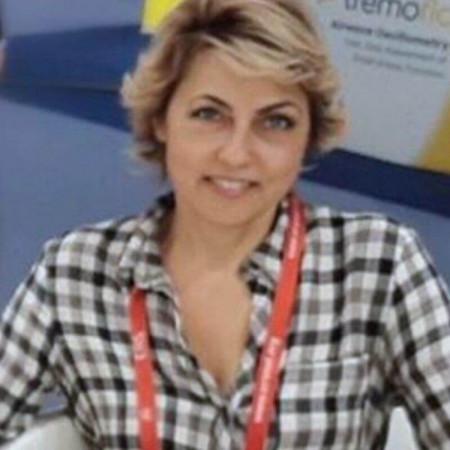 Dr Olivera Ćalović je specijalista pedijatrije, pulmolog u Beogradu. Ima višegodišnje iskustvo u radu u privatnoj i državnoj praksi. Zakažite pregled 063/687-460