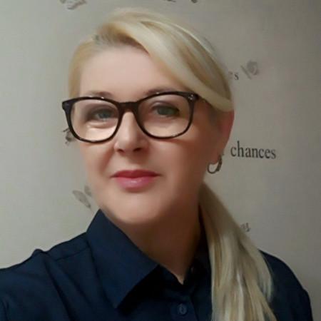 Psiholog Mirjana Savić, Diplomirani psiholog