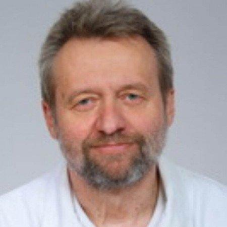 Spec. dr med. Zoran Sigmund, Specijalista ginekologije i akušerstva