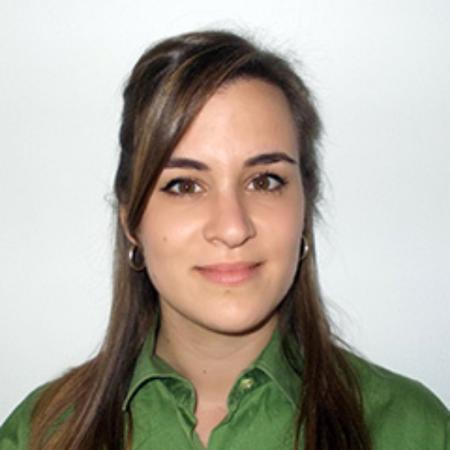Dr Ana Gabrica, Specijalizant pedijatrije