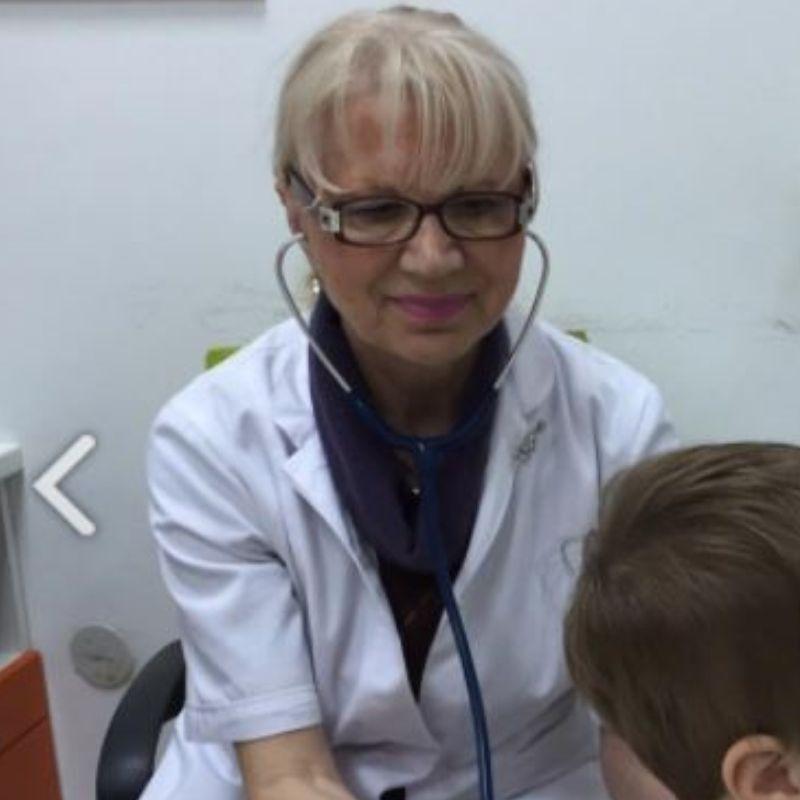 Ruža Bajić