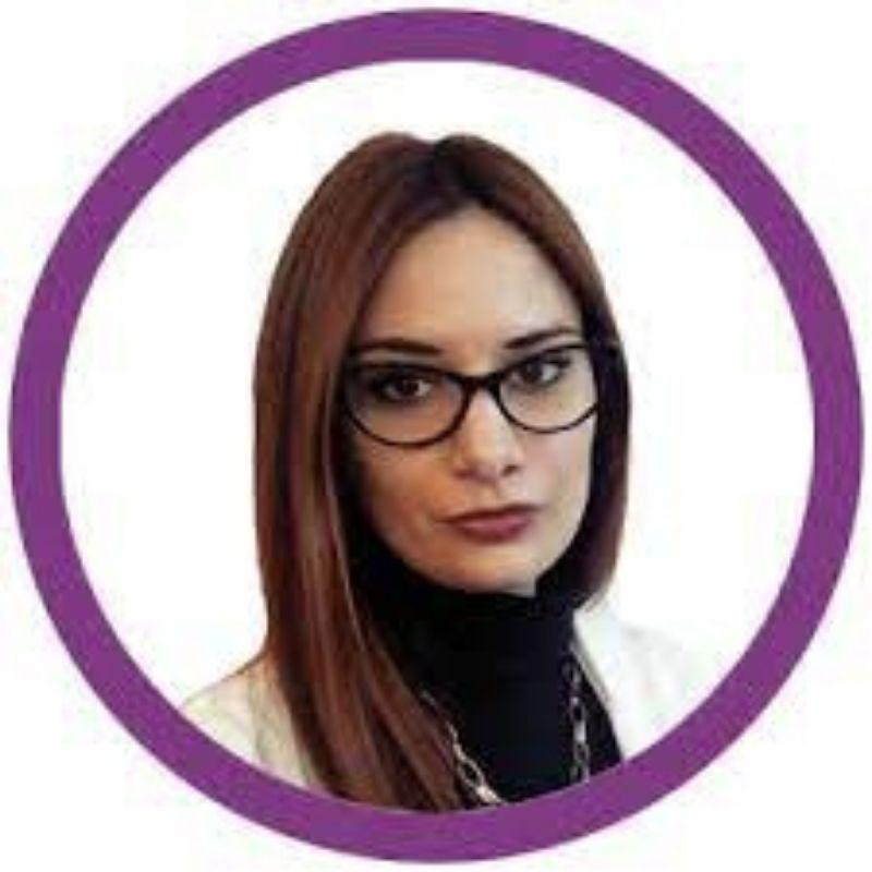 Nevena Igrutinović