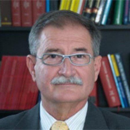 Dr sci. med. Boris Zagoričnik, Abdominalni hirurg