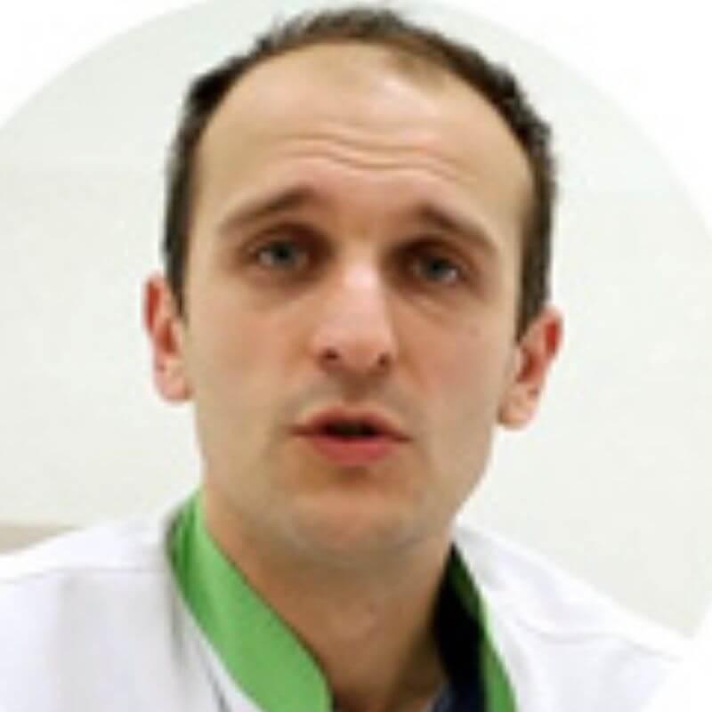 Denis Brajković