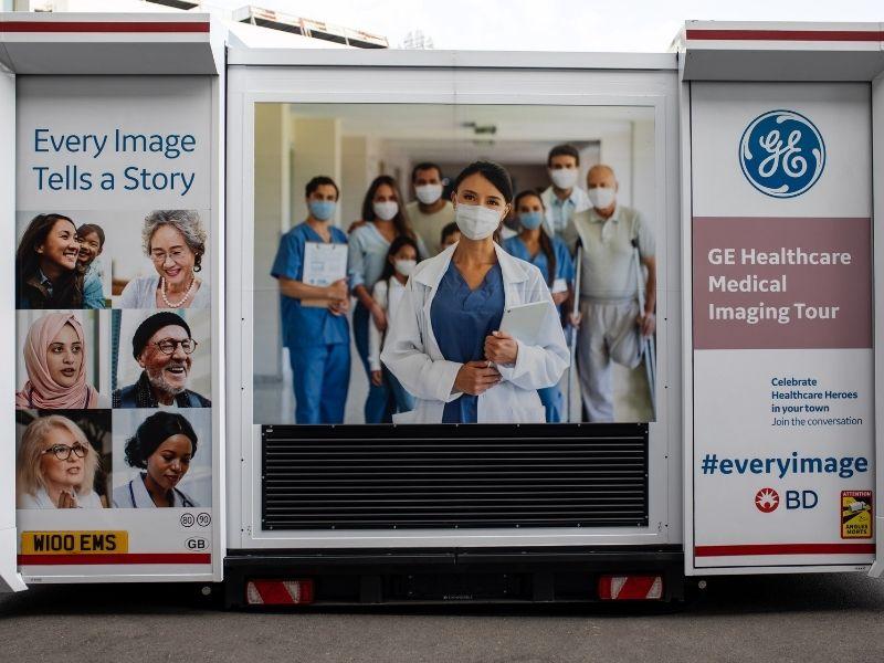 Pandemija značajno umanjila broj mamografskih pregleda