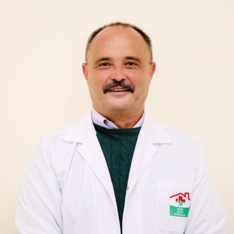 Aleksandar Pajić