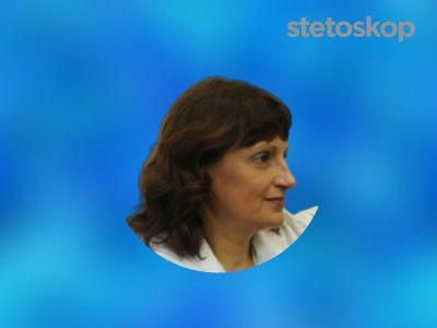 Operacija nosa ili rinoplastika se na ovim prostorima veoma često radi iz estetskih razloga. Kako zauzima centralno mesto na licu, neosporno je da je estetska funkcija veoma važna, ali ne smemo zaboraviti da nos ima bitnuulogu u disanju koja, ukoliko je ometena, dugoročno može napraviti različite zdravstvene probleme. Više o ovoj temi smo saznali od poznatog stručnjaka u oblasti otorinolaringologije, doktorke Dušanke Milošević.