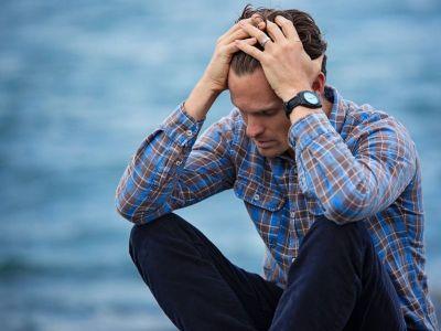 Sa impotencijom se suočava veliki broj muškaraca, a prema istraživanjima u četrdesetim je pogođen svaki treći muškarac. O uzrocima i lečenju govori dr Aranđelović