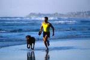 Fizička aktivnost u prevenciji i rehabilitaciji kardiovaskularnih bolesti