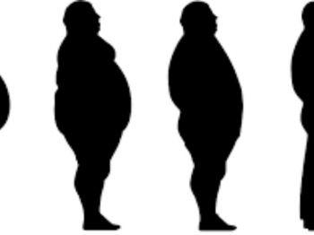 Smršajte 10 kg na jednostavan način