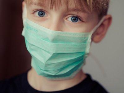 Od karcinoma pluća godišnje u Srbiji oboli više od 6.000, a umre 4.600 osoba. U proseku, dnevno se kod 16 osoba dijagnostikuje rak pluća, a na žalost svaki dan 13 osoba izgubi bitku sa ovom teškom bolešću.