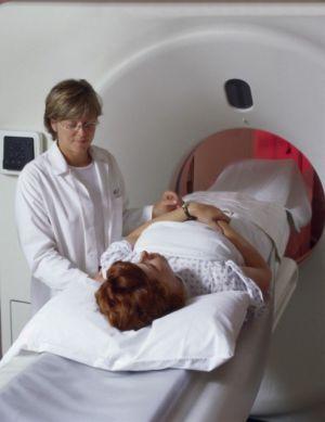 Radiološko i urološko ispitivanje u ginekologiji