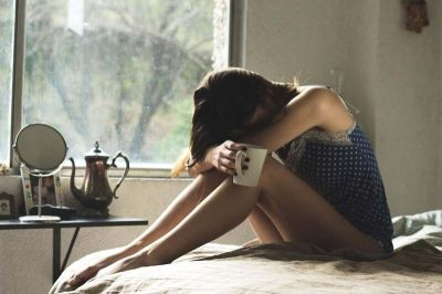 Makamu je prirodni suplement uz koji ćete lako pobediti sve simptome PMS-a.