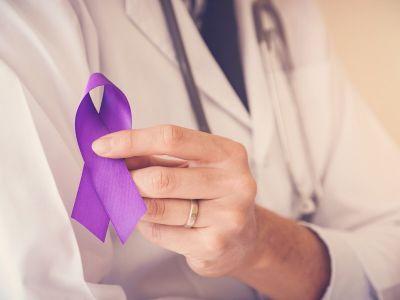 19. maj je Svetski dan obolelih odinflamatornih bolesti creva - Kronove bolest i ulceroznog kolitisa. UKUKS organizuje takmičenje u kuvanju i IBD savetovalište.