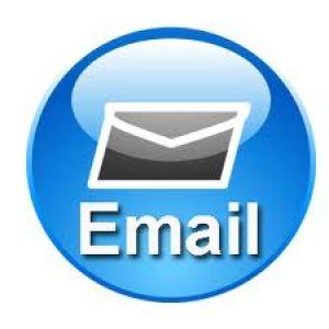 Studija: nekorišćenje email-a snižana stres