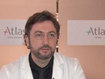 EP021: Dr Nenad Živković, neurohirurg