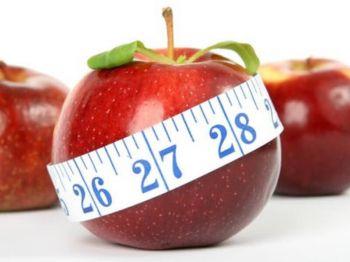 Dijetetski aspekti gojaznosti