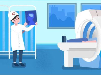 Pročitajte sve o neurološkom pregledu.